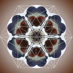Dossie-on-the-dresser-mandala-reflections-by-fw
