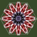 Old-Glory-Mandala-Reflections-by-fw