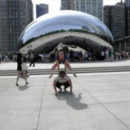leap-frog-in-chicago