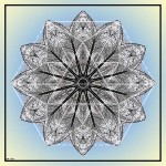 Maple-Branches-Snow-mandala-Reflections-by-fw