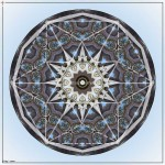 St-Philip-Neri-Original-Church-Mandala-reflections-by-fw