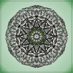 Elm-Spring-Leaves-mandala-Reflections-by-fw