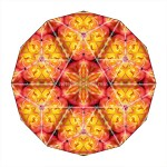 pink-and-yellow-double-roses-mandala-reflections-by-fw